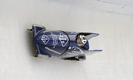 bobsled_photo